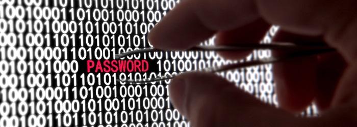 Essential Strategies For Password Protection hubTGI Toronto