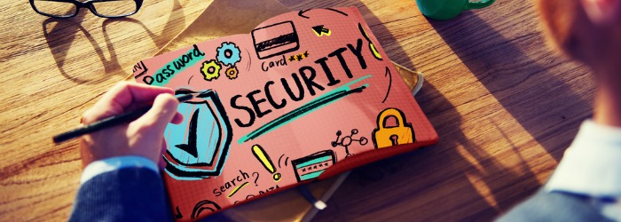 5 Key Topics To Cover In Your IT Security Policy hubTGI Toronto