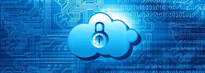 Securing Your Cloud: Meeting Today's Security Challenges