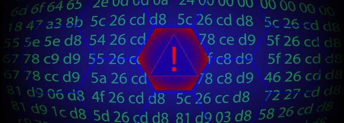 Ransomware Prevention Tips, hubTGI, Toronto, ON