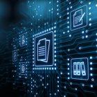 The Benefits of Document Management | hubTGI Technology