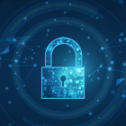 5 Ways to Print More Securely | Hub Technology Group, Toronto