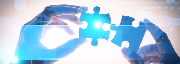 5 Considerations for Using Technology for Collaboration in the Workplace