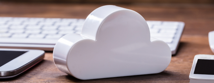 The Many Benefits the Cloud Offers Remote Workers