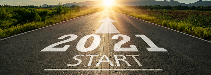 """Our Five Business """"Must-Haves"""" For 2021"""
