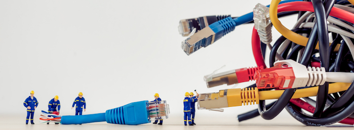 Top 5 Ways System Downtime Could Impact Your Company