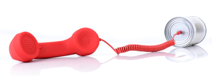 Is It Time to Upgrade Your Business Phone System?