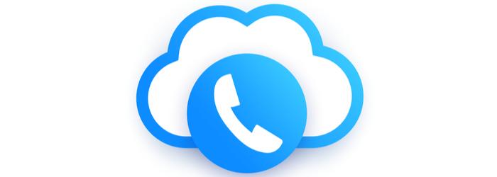 Choosing the Right Telephony Provider
